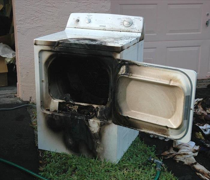 Fire Damage Three Common Reasons for House Fires in Your Boise Home